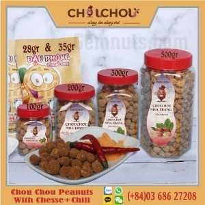 chou chou peanuts with chili and chese-01