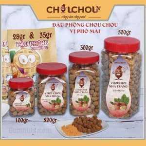dau-phong-chou-chou-mix2