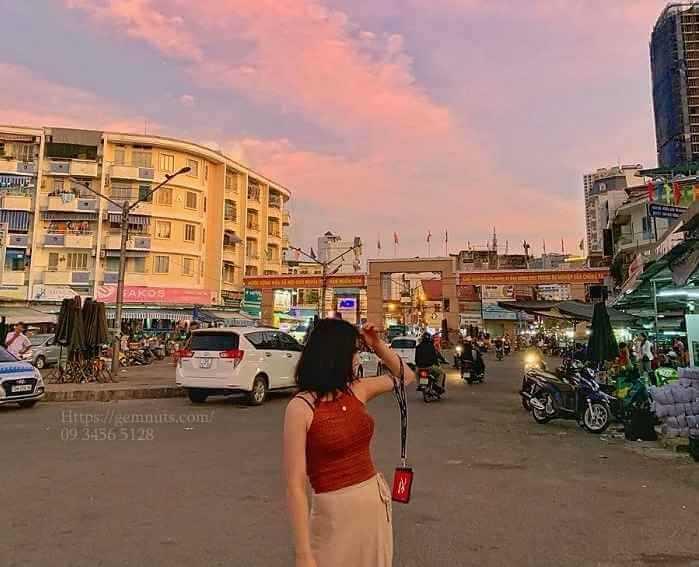 Cho-Dam-Nha-Trang-s