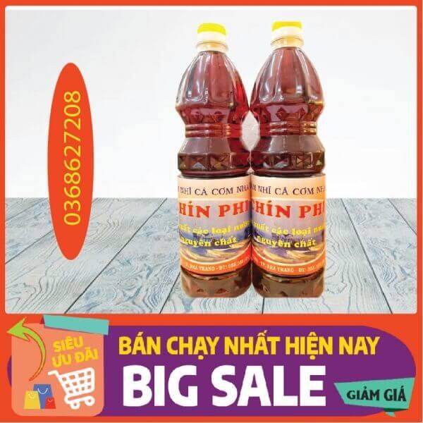 chin phi 06